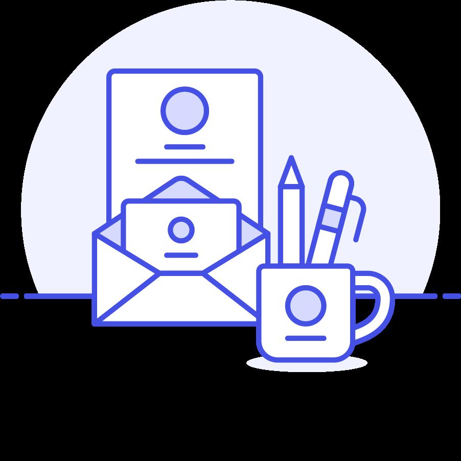 martrexo_design_branding