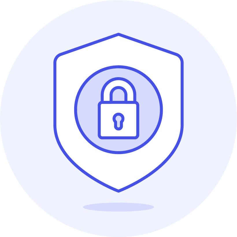 martrexo_gdpr_security